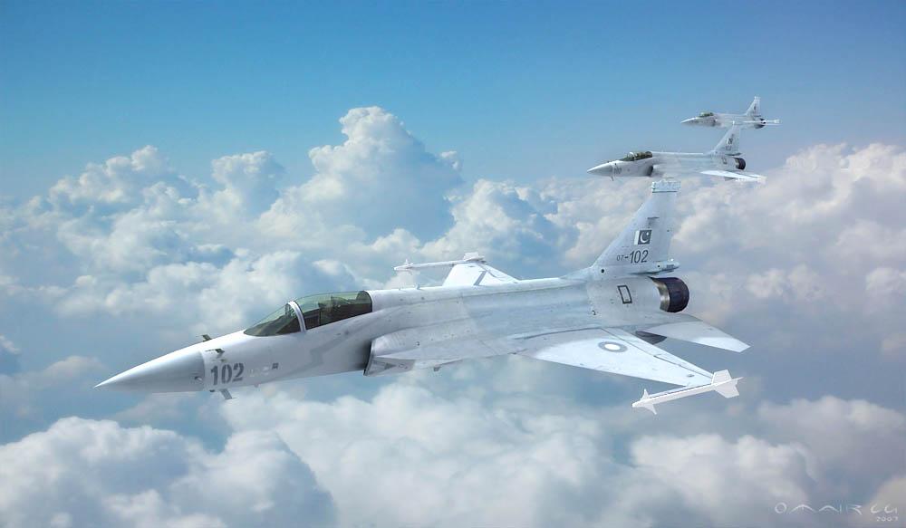 ¿Y si fabricamos AMX para remplazo de A4-AR y Super Etendard ?  JF-Render-02