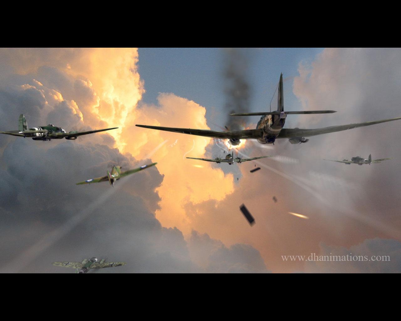 ww2_battle_of_britain